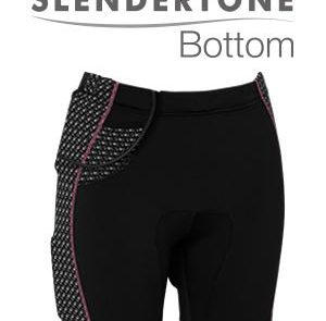 Aksessuar_shorty-miostimulyator_Slendertone_Bottom_1703015_0